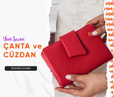 Uygun Fiyatlı Kadın Çanta Modelleri