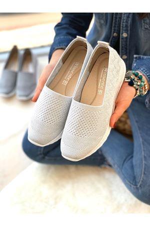 Outlet Kadın Ayakkabı